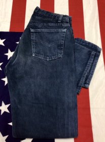 Levis 501 Vintage MADE IN U.S.A. W29 L32